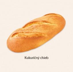 10_chlieb.jpg