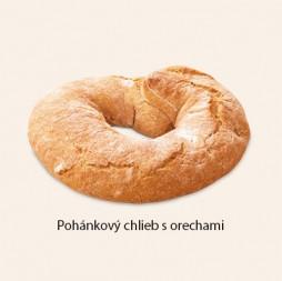 11_chlieb.jpg