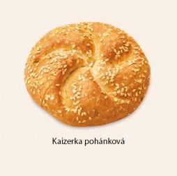 14_chlieb.jpg