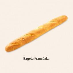 2_chlieb.jpg