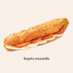 3_chlieb.jpg