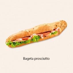 4_chlieb.jpg