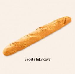 5_chlieb.jpg