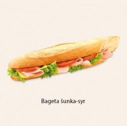 6_chlieb.jpg