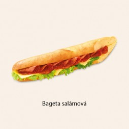 7_chlieb.jpg