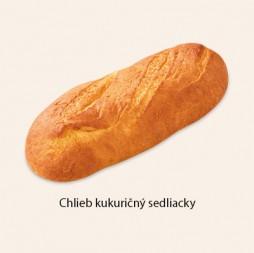 8_chlieb.jpg