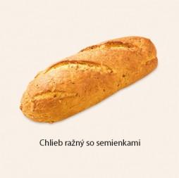 9_chlieb.jpg